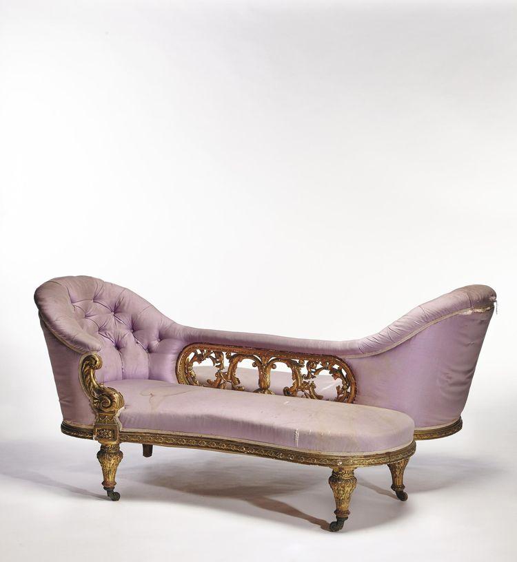 tapissier en siege. Black Bedroom Furniture Sets. Home Design Ideas
